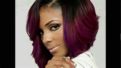 30 Natural Black Hairstyles For Thin Hair Natural Black
