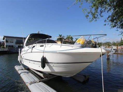 Catamaran Boat Auction by Yacht Auctions Boats For Sale Yachts For Sale Repo Boats