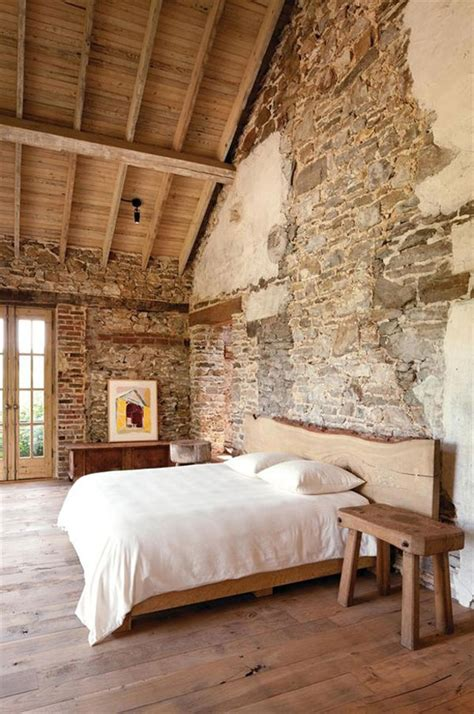 decorating ideas for small bedrooms brick and wall ideas 38 house interiors