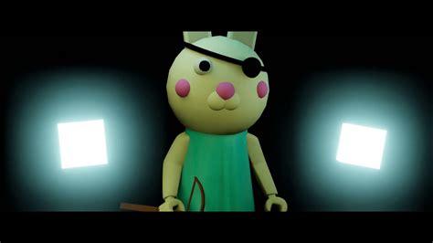 piggy animationcradles memepiggy bunny  doggy youtube