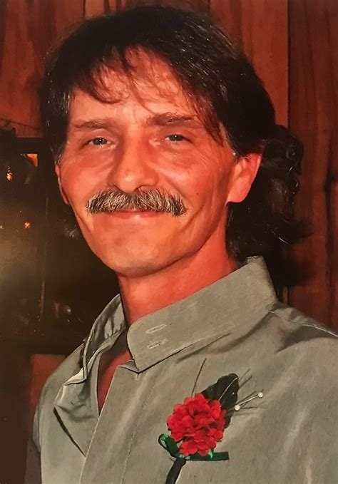 chafin funeral home obituary of jimmy glenn chafin sr watkins sons