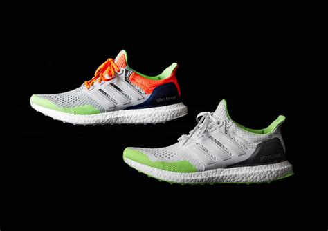 color ways adidas ultra boost colorways usapokergame co uk