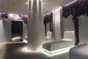 Club Med Gym : club med gym plong e dans l 39 univers du pure de bastille toutelacultureclub med gym plong e ~ Medecine-chirurgie-esthetiques.com Avis de Voitures