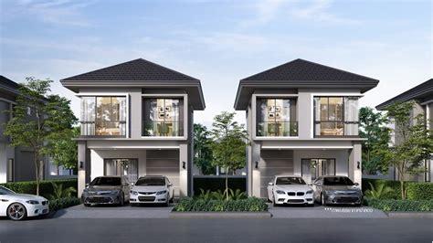 sqm home design plan   bedrooms house plans