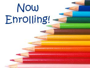 how to enroll rockingham county start 923 | Now Enrolling 09 24 2010 032630