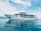 Katarina Line Offers Up to 40% Off Croatia Small Ship ...