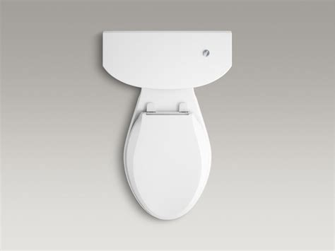 Kohler Kitchen Faucets Touchless by Faucet Com K 6418 0 In White By Kohler