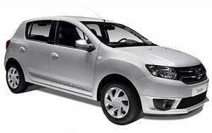 Dacia Sandero Stepway Prix Maroc : dacia sandero diesel prix neuf ~ Gottalentnigeria.com Avis de Voitures