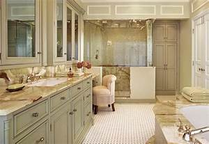 traditional bathrooms large and beautiful photos photo With pictures of traditional bathrooms