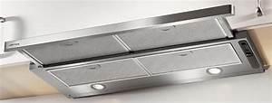 Montage Hotte Tiroir : hotte tiroir recyclage achat electronique ~ Premium-room.com Idées de Décoration