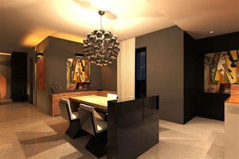 Design Interni Foto Cucina Progetto Interni Design Studioayd Di