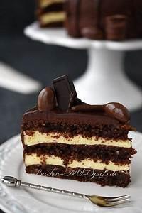 Schoko Orangen Torte : schoko nuss torte mit orangencreme rezept orange creme kuchen und schokoladen kuchen ~ A.2002-acura-tl-radio.info Haus und Dekorationen