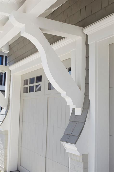 how to make exterior corbels seagrove florida vacation home design home bunch 7278