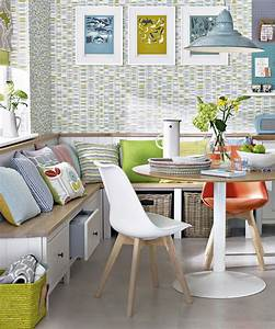 Dining, Room, Storage, Ideas, To, Keep, Your, Scheme, Clutter