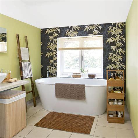 106 Small Bathroom Ideas On A Budget, Bathroom Remodeling