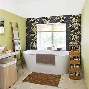 106 small bathroom ideas on a budget bathroom remodeling With decorating ideas for bathrooms on a budget