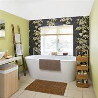 bathroom decorating ideas on a budget 106 Small Bathroom Ideas On A Budget, bathroom remodeling ...