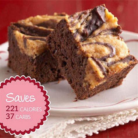 dessert makeovers diabetic living