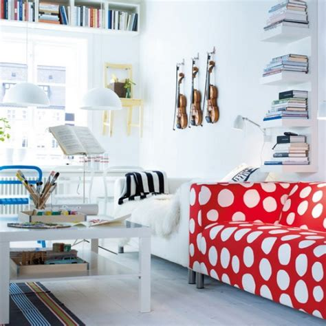Ikea Katalog 2012 by Ikea Katalog Predstavljamo Vam Novi Ikea Katalog 2012