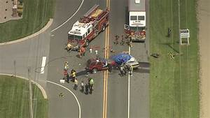 UPDATE: Victims Identified in Georgetown Crash that Killed ...