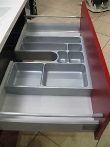 Meuble Rangement Salle De Bain But : meuble simple vasque gamme loft 90cm gloss rouge discac ~ Dallasstarsshop.com Idées de Décoration