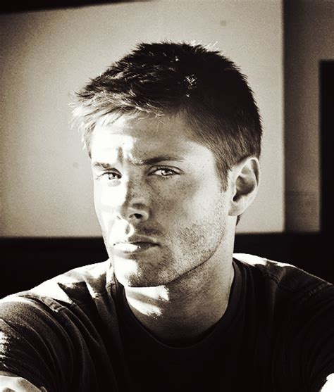 jensen ackles hairstyles haircuts  hair style guide