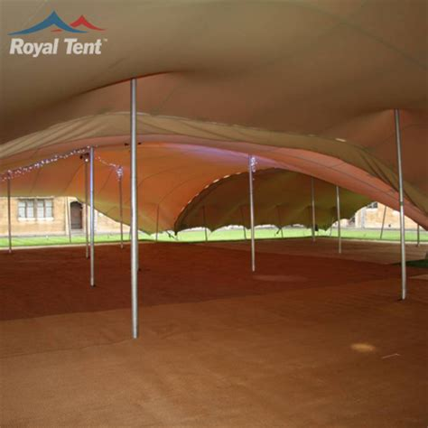 Stretch Tents For Sale | TOP Stretch Tents Manufacturer ...