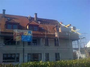 Blog Sanierung Haus : sanierung sentinel haus blog part 2 ~ Lizthompson.info Haus und Dekorationen