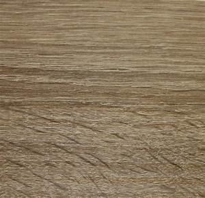 Folie Für Küchenarbeitsplatte : sonoma eiche tr ffel interessante ideen f r die gestaltung eines raumes in ihrem ~ Sanjose-hotels-ca.com Haus und Dekorationen