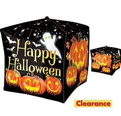 Clearance Halloween Props, Supplies & Decorations  Party City. Home Decorating Software Free. Decorative Outdoor Trash Receptacles. Pine Cone Decor. Lake Cabin Decorating Ideas. Decorative Hose Holder. Decorative Bowl. Rooms For Rent In Los Angeles Ca. Large Decorative Wall Clocks