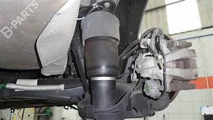 Compresseur Suspension C4 Picasso : suspension c4 picasso citroen c4 picasso air suspension issue hitchins independent citroen and ~ Maxctalentgroup.com Avis de Voitures