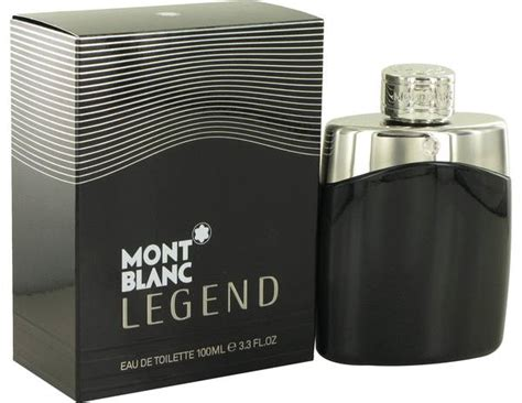 montblanc legend cologne for by mont blanc