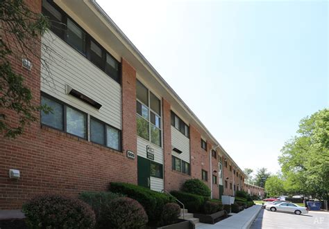 terrace park apartments park terrace apartments rockville md apartment finder