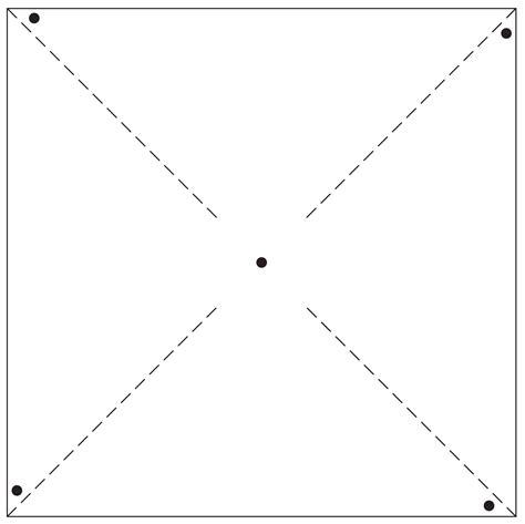 pinwheel template diy pinwheels