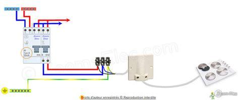 installation plaque de cuisson schmas de circuits lectriques spcialiss installation de l alimentation d un four lave