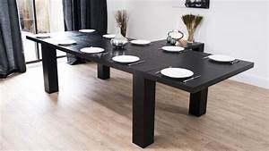 20 Best Collection of Dining Tables With Large Legs