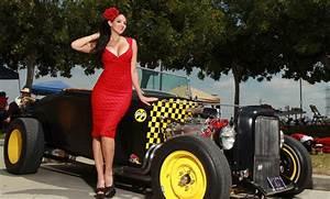 [GALLERY] Mooneyes Mother's Day Car Show – RacingJunk News