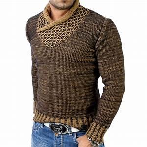 Herren Pullover Auf Rechnung : dicke pullover angebote auf waterige ~ Themetempest.com Abrechnung