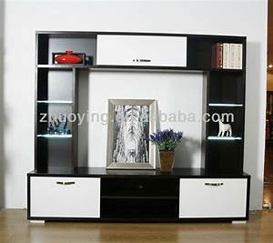 modern led tv stand furniture design view modern led tv With home tv stand furniture designs