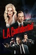L.A. Confidential (1997) - Posters — The Movie Database (TMDb)