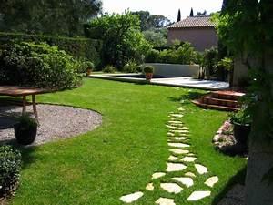 Allee De Jardin Facile : le jardinage est maintenant beaucoup plus facile lesnewsdunet ~ Melissatoandfro.com Idées de Décoration