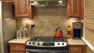 subway tile kitchen backsplash diy backsplash diy 8403