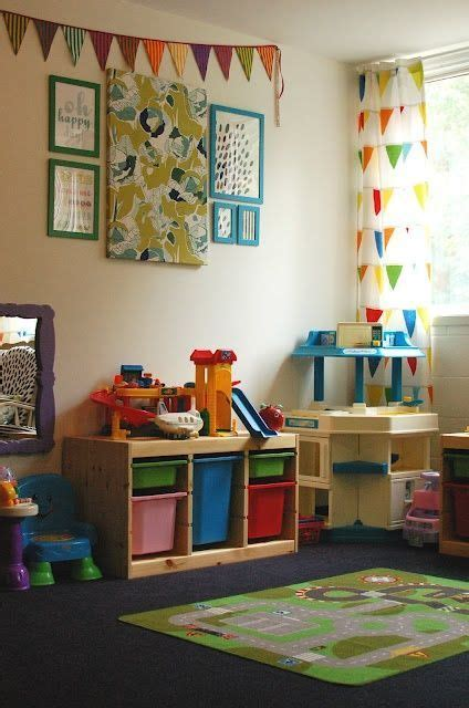 church nursery ideas decor church nursery