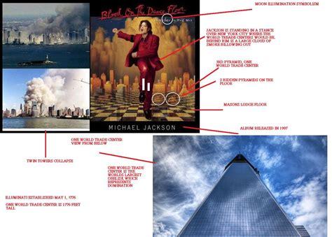 illuminati michael jackson lightpost illuminati exposure michael jackson and illuminati