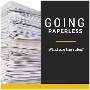 Paperless Record Keeping For AccountantsPJW Accounting