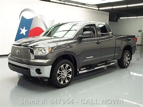 hayes auto repair manual 2007 toyota tundramax parking system sell used 2012 toyota tundra double cab texas edition 20 s 35k mi texas direct auto in stafford