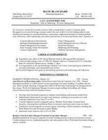 engineering resume internship sles hotel and restaurant management resume sales management lewesmr