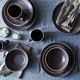 Dansk Kisco Dinnerware (Set of 16) on Food52