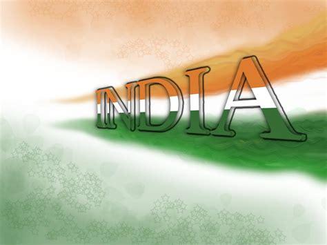 صور علم الهند رمزيات وخلفيات India Flag