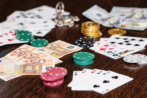 Best bitcoin casinos for real money 2021. What You Need to Know About Bitcoin Gambling | MintDice